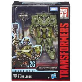 Transformers, Figura Wiwii Bumblebee Studio Series
