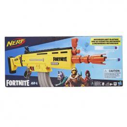 Nerf Fortnite AR-L.-