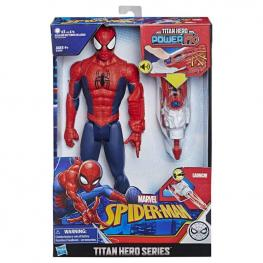 Spiderman Titan FX Power 2