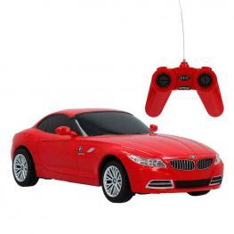 BMW Z4 1:24 Radio Control.