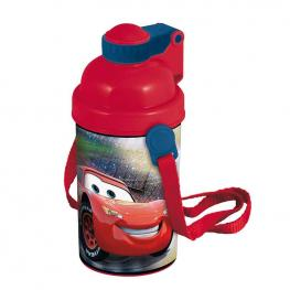 Cantimplora Disney Cars