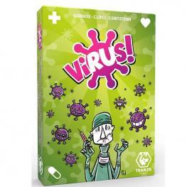 Virus.