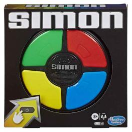 Simón.