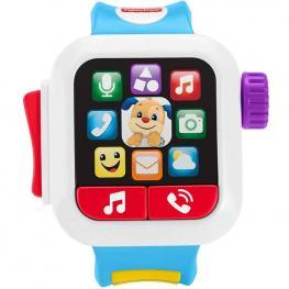 Smartwatch Hora de Aprender