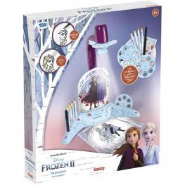 Frozen 2 Proyector de Dibujos