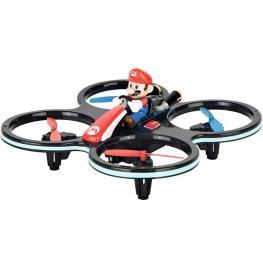 Drone Mini Mario Copter