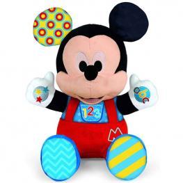 Disney Baby - Peluche  Baby Mickey