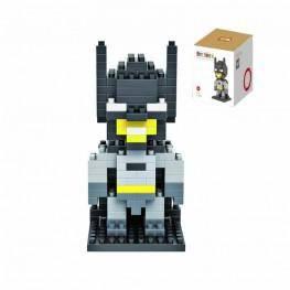 Loz - Batman.