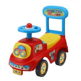 Correpasillos Happy Car