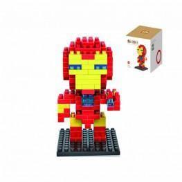 Loz - Ironman