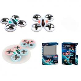 Mini Dron Radio Control