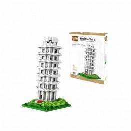 Loz - Torre De Pisa.
