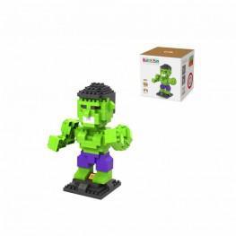 Loz - Hulk.
