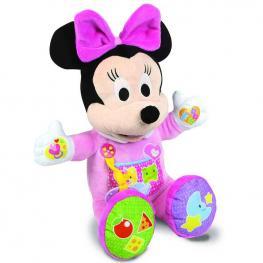 Disney Baby - Mi Primera Muñeca Minnie