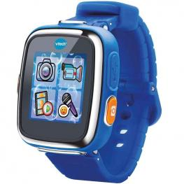 Kidizoom Smart Watch DX - Reloj Interactivo Azul