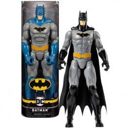 Figuras Batman 30 cm.
