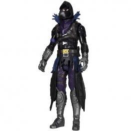 Fortnite Figura Raven 30 cm.