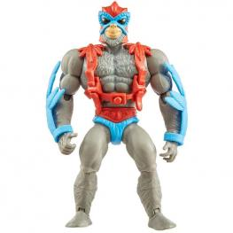 Masters of the Universe - Figura Stratos