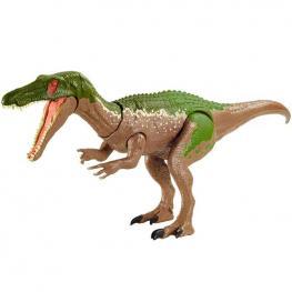 Jurassic World Dinosonidos Baryonyx