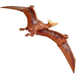 Jurassic World Dinosonidos Pteranodon