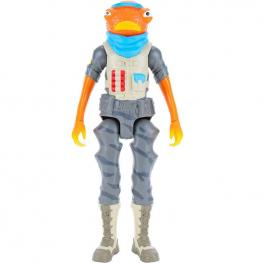 Fortnite Figura Triggerfish 30 cm.