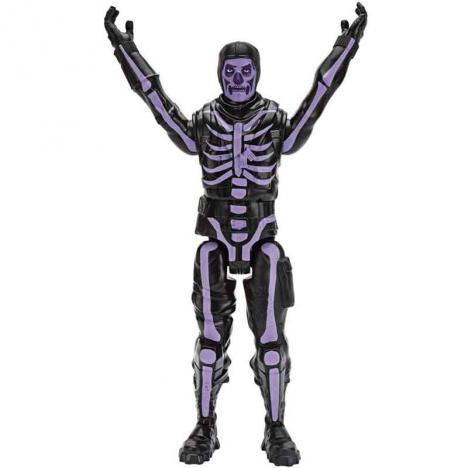 Fortnite Figura Skull Trooper 30 cm.