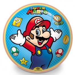 Pelota Super Mario 230.-