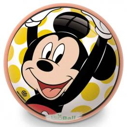 Pelota Mickey 150