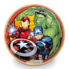 Pelota Avengers 230.-