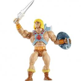 Masters of the Universe - Figura He-Man