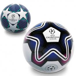 Balón nº5 Champios League