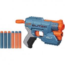 Nerf Elite 2.0 Volt SD