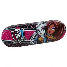Monster High - Plumier Maquillaje.