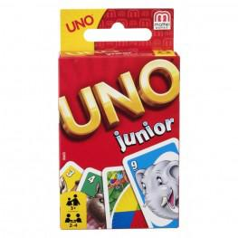 UNO Junior.