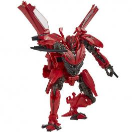 Transformers, Figura Autobot Dino Studio Series