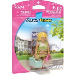 Playmobil - Fashionista
