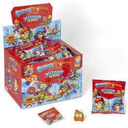 SuperThings Kazoom Kids - 1 SuperThings
