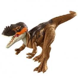 Jurassic World Dino Escape Alioramus