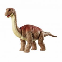 Jurassic World Dino Escape Brachiosaurus