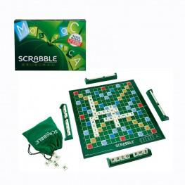 Scrabble Original Catalán.
