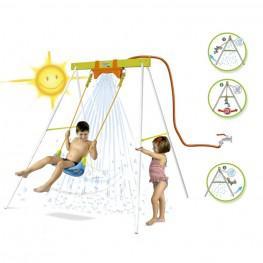 Feber Water Swing.