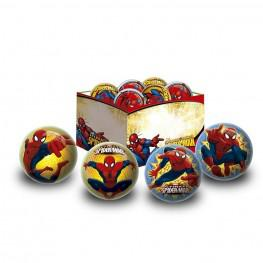 PELOTA SPIDERMAN ULTIMATE 150
