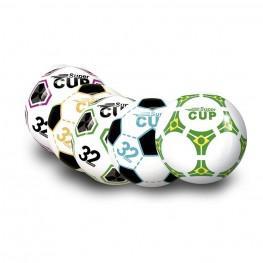 PELOTA SUPER CUP 230