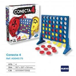 CONECTA 4 (98779)