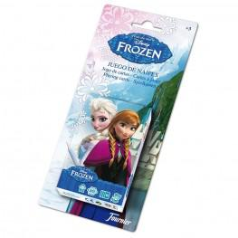 CARTAS FROZEN DISNEY