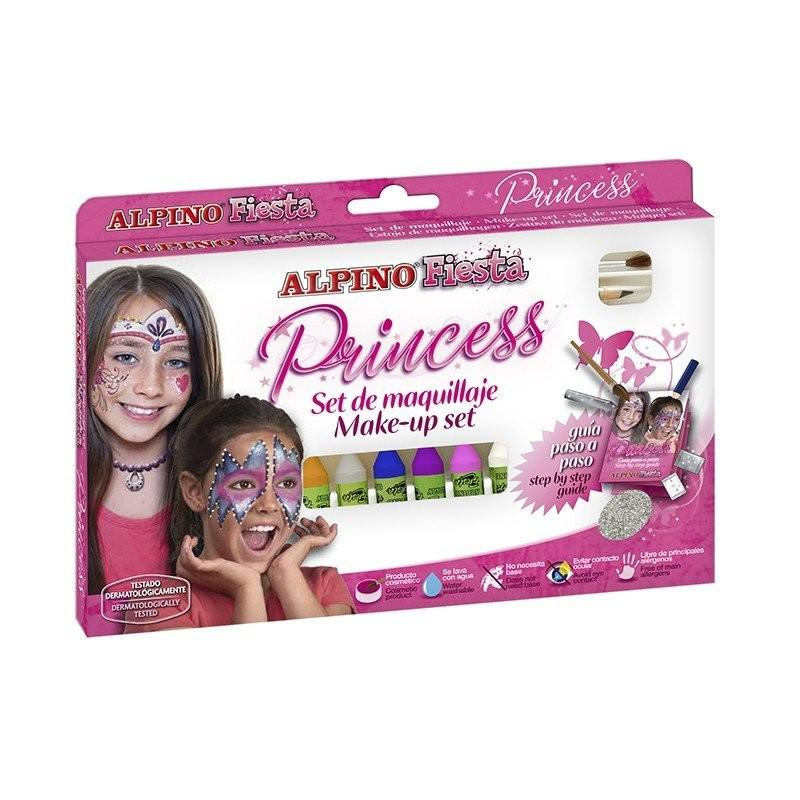 maquillaje-fiesta-set-6-princess.jpg