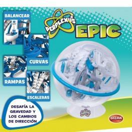 Spin Master Perplexus Epic.