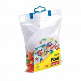 BAG REFILL 180 PEGS SQUARED