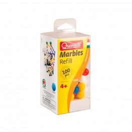 Caja Recambio Bolas Colores.