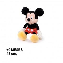 Mickey Club House 43 cm.